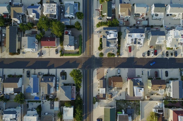 Pożyczka hipoteczna na dom